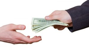 Alabama's Payday Loan Reform Bill Falls