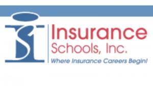 Insurance Schools Inc. Reviews Prepare Prospective Property Agents For Regional Risks