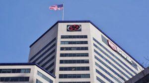 Payday Loan backers US Bank feeling Heat
