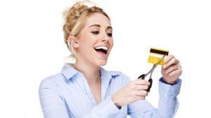 Ways to Eliminate Credit Card Debt