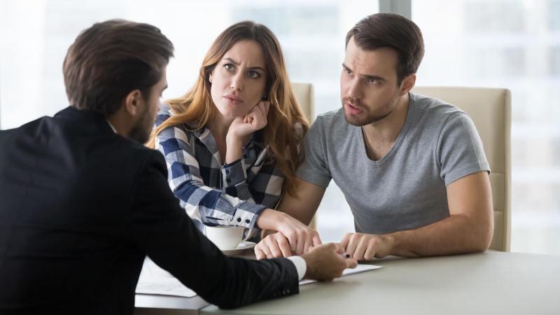 Debt Management Programs - How to Get Help