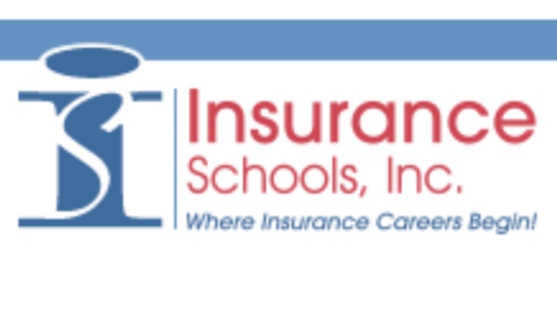 Insurance Schools Inc. Reviews Prepare Prospective Property Agents For Regional Risks