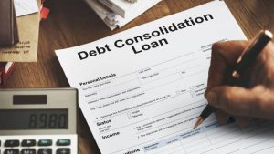 Getting Out of Payday Loan Hell, How to Consolidate Debt with Bad Credit