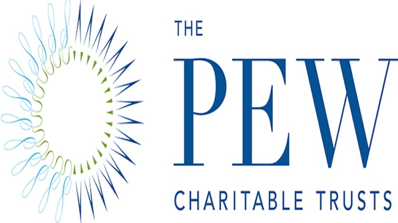 Pew Charitable Trust Study Is In On Payday Loans