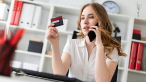 Debt Reduction Credit Card Consolidation