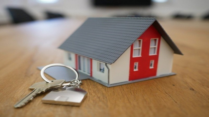 What Is An Inverted Mortgage?